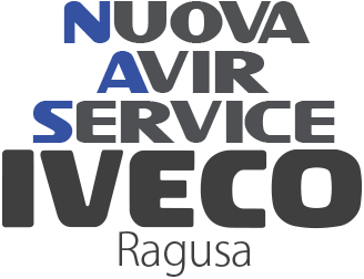 NUOVA AVIR SERVICE Ragusa