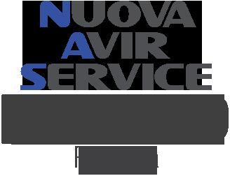 NUOVA AVIR SERVICE Ragusa