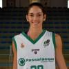Lia Rebecca Valerio