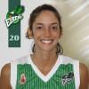 Lia Rebecca Valerio 20