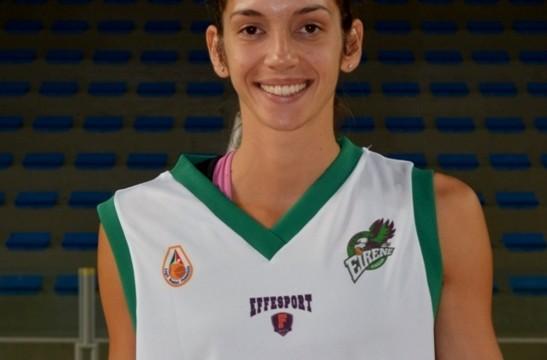 Lia-Rebecca-Valerio