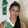 Debora Gonzalez13