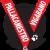 Vigarano logo