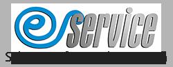 E-SERVICE RAGUSA