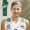 Maja Erkic 7 (QUADRATO)
