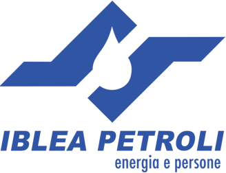 IBLEA PETROLI Modica