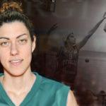 Alessandra Formica alla Virtus Eirene, news del 16 luglio 2016