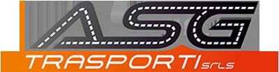 ASG Trasporti, Scicli